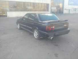 Улан-Удэ 850 1993