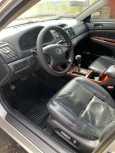 Toyota Camry, 2003 год, 430 000 руб.