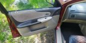 Mazda Familia, 2001 год, 145 000 руб.