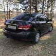 Nissan Almera, 2017 год, 426 000 руб.
