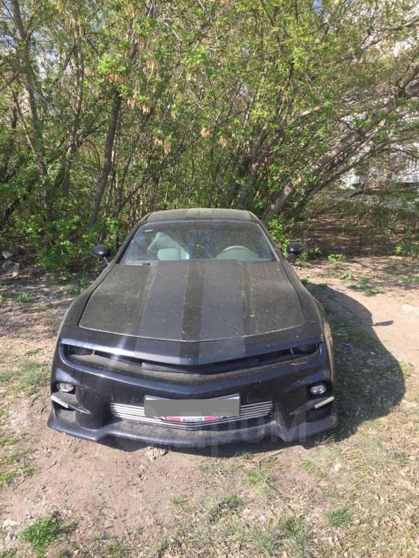 Chrysler Crossfire, 2004 год, 460 000 руб.