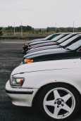 Toyota Chaser, 1990 год, 150 000 руб.