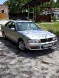 Nissan Laurel, 1998 год, 280 000 руб.
