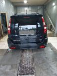 Great Wall Hover H3, 2014 год, 575 000 руб.