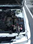 Toyota Chaser, 1989 год, 95 000 руб.