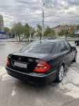 Mercedes-Benz E-Class, 2004 год, 565 000 руб.