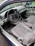 Mercedes-Benz CLK-Class, 2001 год, 300 000 руб.