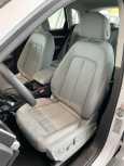Audi Q5, 2019 год, 3 777 059 руб.