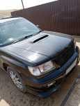 Subaru Forester, 1997 год, 360 000 руб.