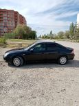 Ford Mondeo, 2005 год, 240 000 руб.