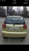 Chevrolet Spark, 2007 год, 195 000 руб.