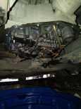 Toyota Avensis, 2011 год, 700 000 руб.