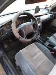 Toyota Carina E, 1992 год, 128 000 руб.