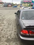 Honda Accord, 2001 год, 235 000 руб.