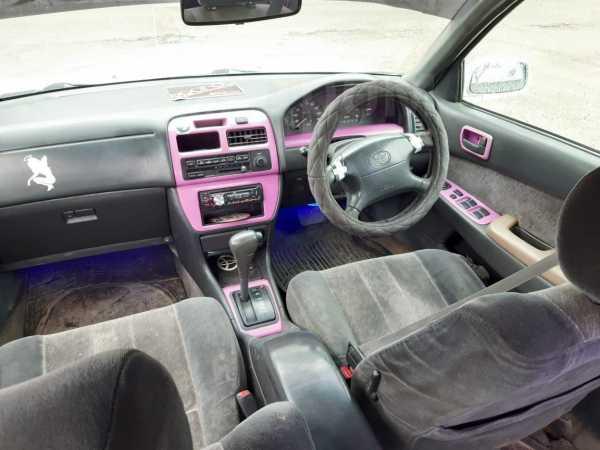 Toyota Camry, 1994 год, 100 000 руб.