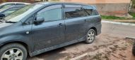 Toyota Ipsum, 2003 год, 415 000 руб.
