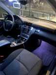 Mercedes-Benz C-Class, 2004 год, 250 000 руб.