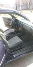 Subaru Legacy, 1995 год, 145 000 руб.