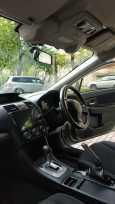 Subaru XV, 2013 год, 879 900 руб.