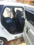 Audi A3, 2007 год, 490 000 руб.