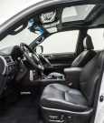 Lexus GX460, 2020 год, 4 865 000 руб.