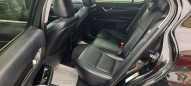 Lexus GS250, 2013 год, 1 500 000 руб.