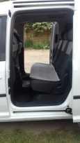 Volkswagen Caddy, 2012 год, 589 000 руб.