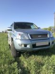 Toyota Land Cruiser Prado, 2005 год, 1 300 000 руб.
