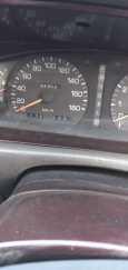 Toyota Camry, 1993 год, 130 000 руб.