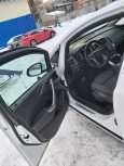 Opel Astra, 2010 год, 275 000 руб.