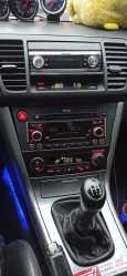 Subaru Legacy, 2004 год, 550 000 руб.