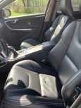Volvo S60, 2014 год, 1 250 000 руб.