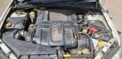 Subaru Legacy, 2008 год, 325 000 руб.