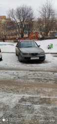 Honda Ascot, 1997 год, 195 000 руб.
