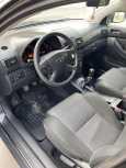 Toyota Avensis, 2008 год, 550 000 руб.