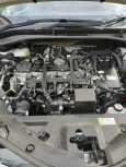 Toyota C-HR, 2017 год, 1 345 000 руб.