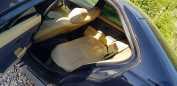 BMW 3-Series, 1995 год, 250 000 руб.