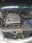 Nissan Cefiro, 1999 год, 400 000 руб.