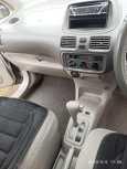Toyota Corolla Spacio, 1999 год, 255 000 руб.