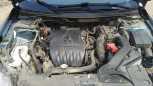 Mitsubishi Lancer, 2010 год, 322 000 руб.