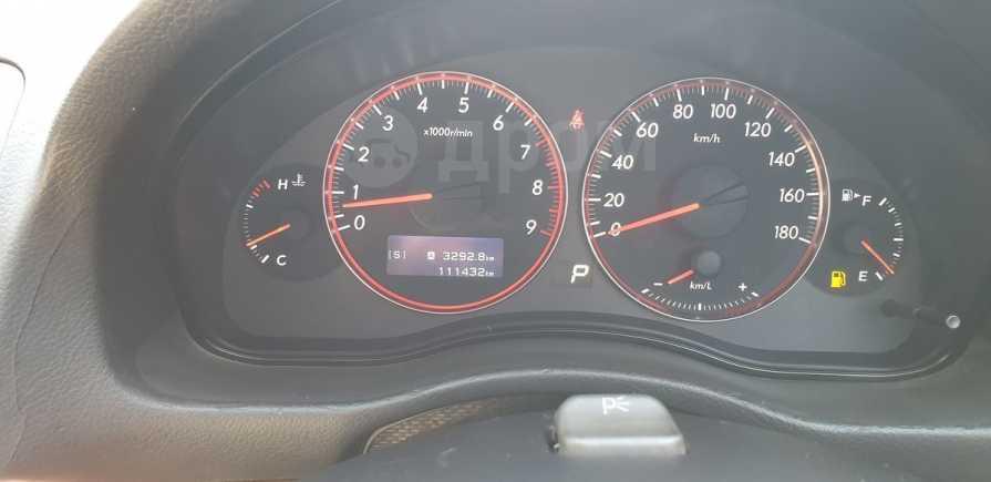 Subaru Outback, 2006 год, 320 000 руб.