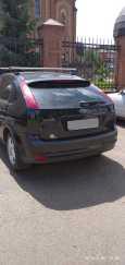 Ford Focus, 2007 год, 297 000 руб.