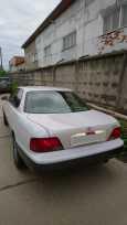 Toyota Vista, 1997 год, 165 000 руб.