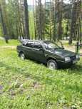 Лада 21099, 2004 год, 95 000 руб.