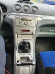 Ford Galaxy, 2006 год, 550 000 руб.