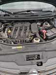 Nissan Almera, 2014 год, 414 000 руб.