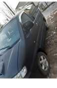 Hyundai Starex, 2003 год, 320 000 руб.