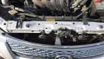 Toyota Corolla Axio, 2008 год, 450 000 руб.