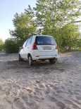 Daihatsu YRV, 2001 год, 180 000 руб.