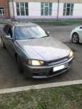 Nissan Skyline, 1999 год, 300 000 руб.